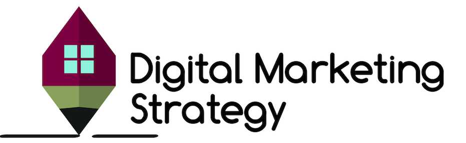 Madi Nassimian – Digital Marketing Strategy