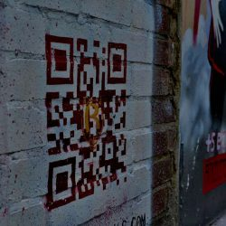 No need to install QR code reader App anymore